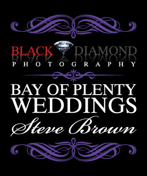 Bay of Plenty Weddings